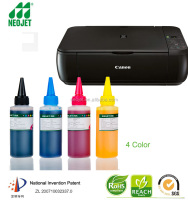 made in china universal compatible refill ink for canon mp287 digital printing machine distributors wanted