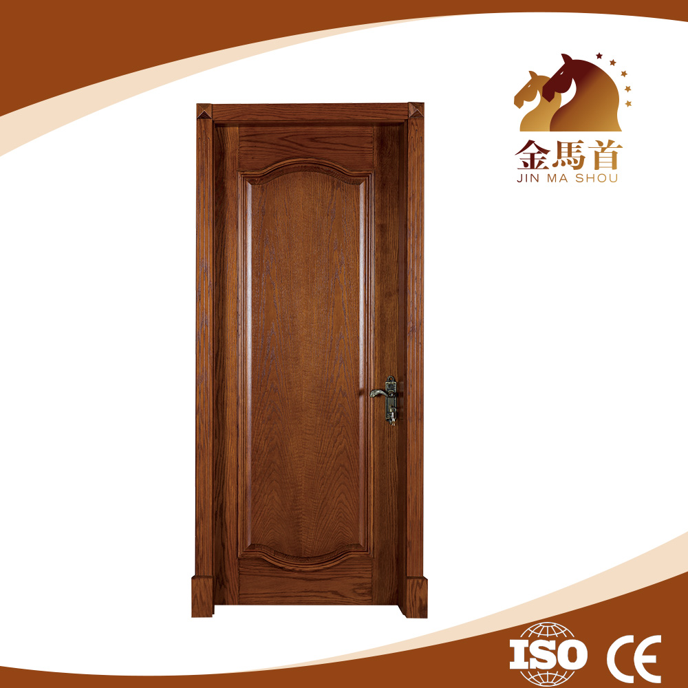 Stable Quality Interior Oak Solid Board Door Design Buy Solid