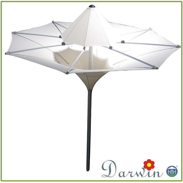 Tulip Parasol, Tulip Parasol Suppliers and Manufacturers at Alibaba.com