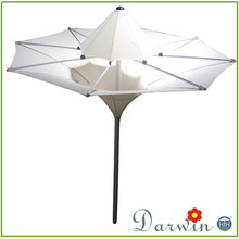 Parasol Tulip Umbrella, Parasol Tulip Umbrella Suppliers and Manufacturers  at Alibaba.com