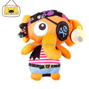Children Animal Hand Puppet For Kids Sample Free Stuff - Buy Children  Animal Hand Puppet,For Kids Sample Free Stuff,Stuff Product on Alibaba com