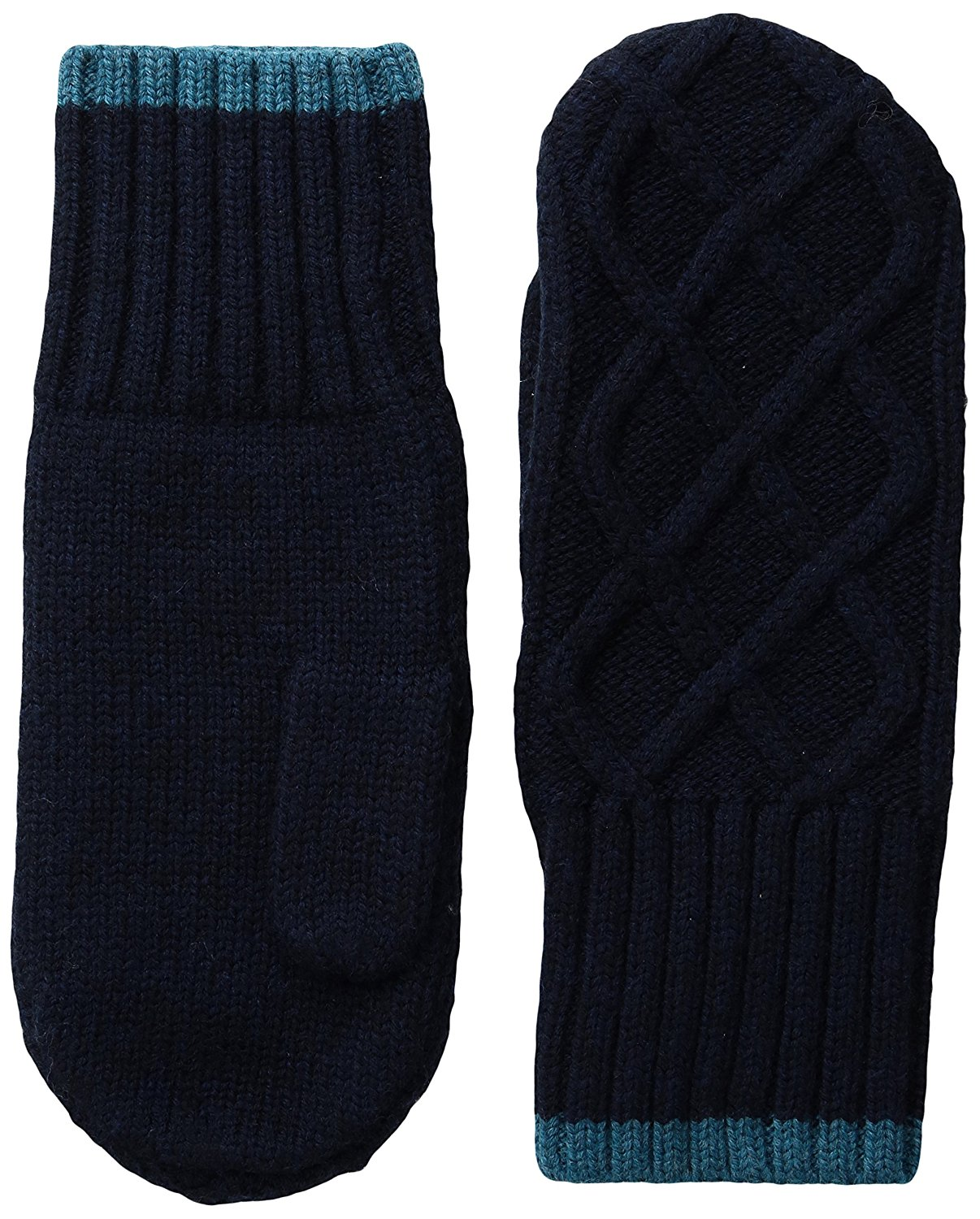 Ibex Outdoor Clothing Cable Sweater Mitten