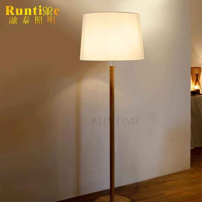 Crystal Chandelier Floor Standing Lamp Crystal Chandelier Floor – Chandelier Floor Lamp Closeout