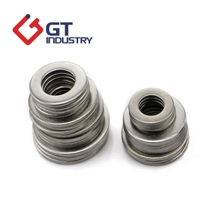 90 degree long radius elbow stainless steel pipe forged