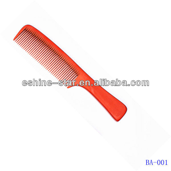 high quality best selling cutting bone comb