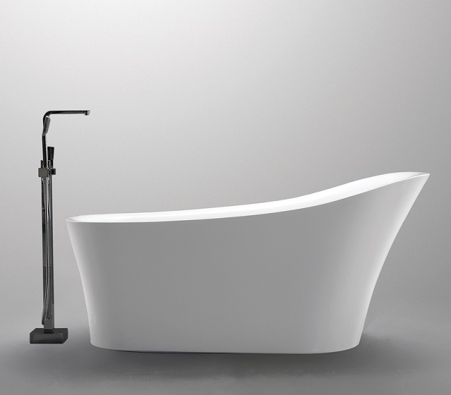 Buy Cheap China Indoor Bathtubs Price Products Find China Indoor