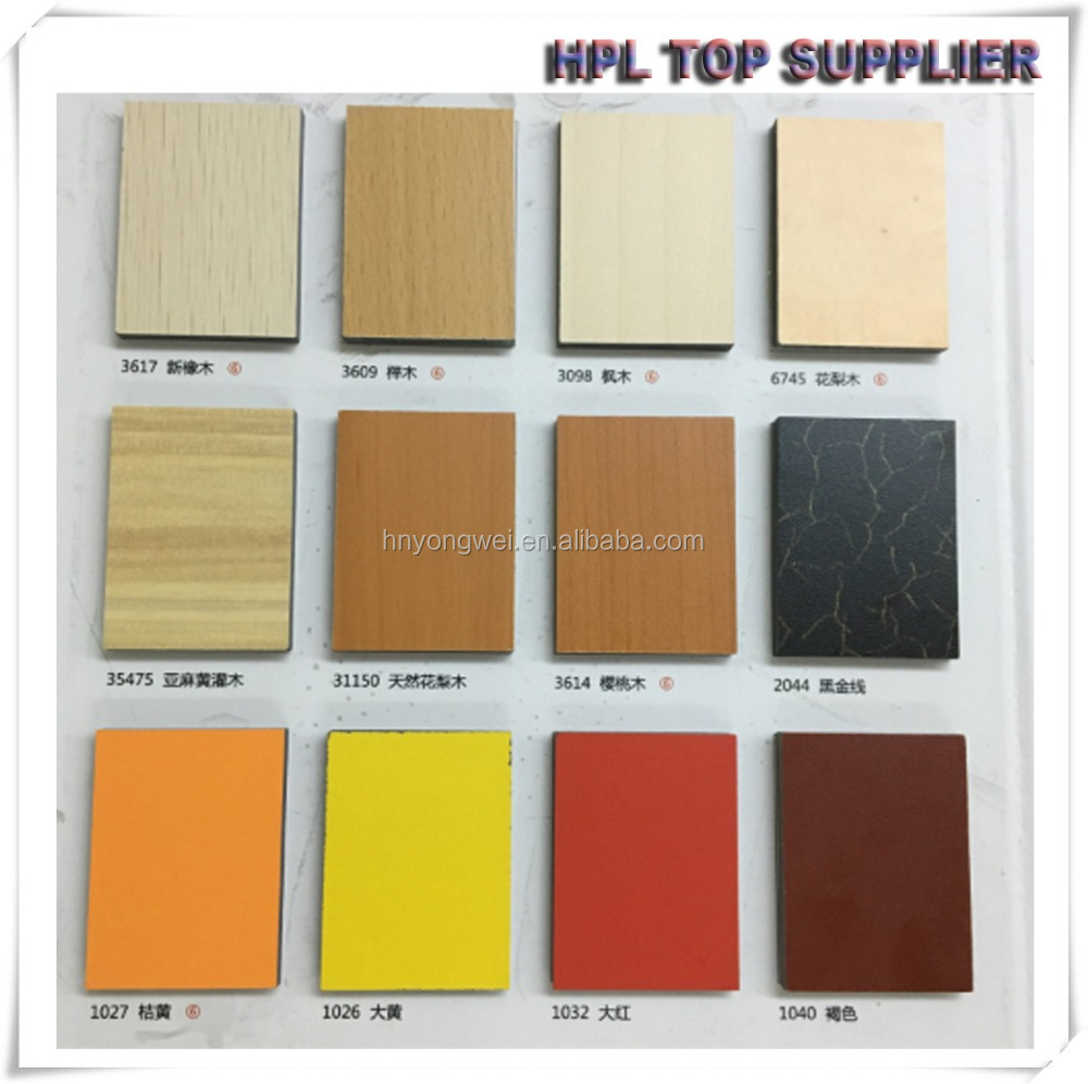 Phenolic Resin Panel, Phenolic Resin Panel Suppliers and ...