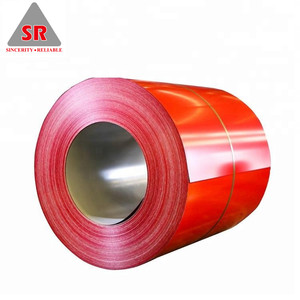 standard steel coil sizes ppgi steel coil price for roofing sheet
