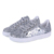 sequin girls sneakers women walking shoes, sequin Lace-up female shoes