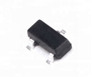 TL432AIDBZR TL432BCDBZR TL432ACDBZR power supply IC stabilizer tube transistor TL432