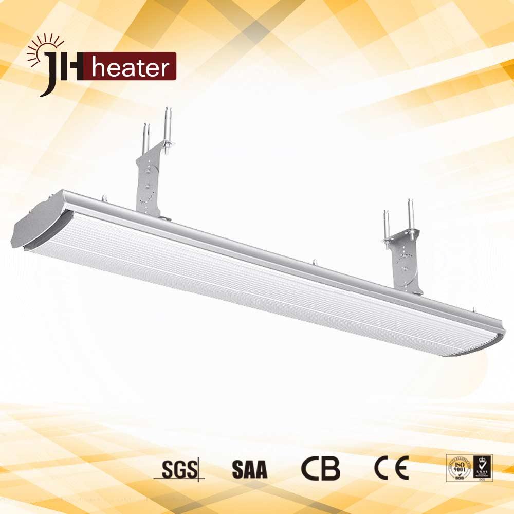 finden sie hohe qualität bad deckenheizung lampe hersteller und, Badezimmer ideen
