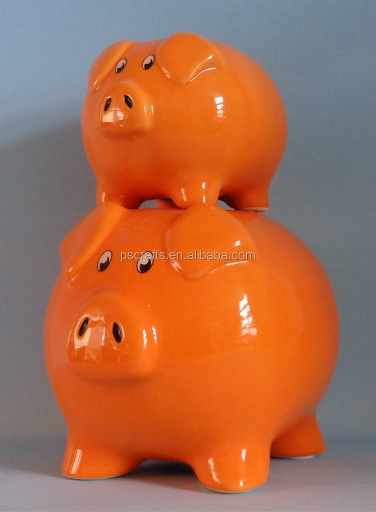 large cermic piggy bankcermic piggy bank for ceramc piggy banks buy large ceramic piggy bankceramic piggy bank for ceramic