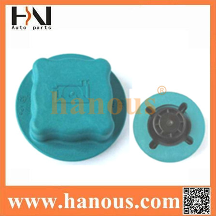 Radiator Cap for FLC/FL6/FL10/FL7/N10 1542591