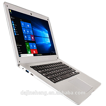 Professional Manufacturer Cheap Chinese Mini Laptop Netbook