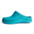 Chemical lab safety clean room shoes anti slip clogs