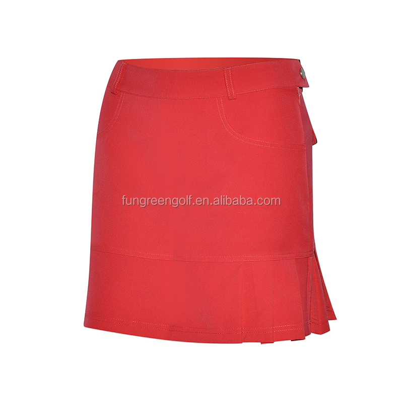 8e1c833755 China ladies sport skirt wholesale 🇨🇳 - Alibaba