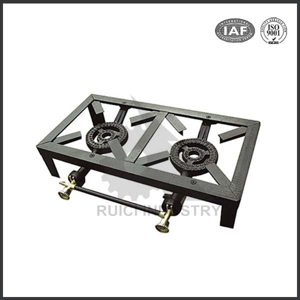 portable gas stove portable gas stove suppliers and at alibabacom