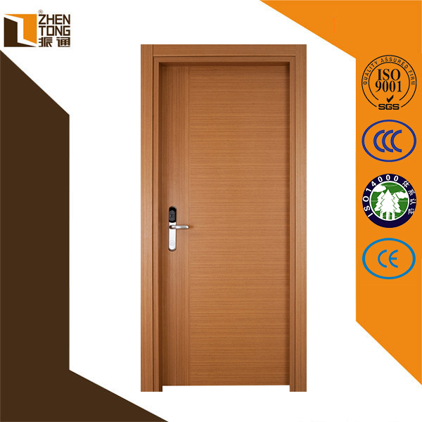 Buy Cheap China Fancy Pvc Interior Door Products Find China Fancy