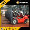 Heli 10 ton forklift diesel automatic forklift CPCD100 for sale