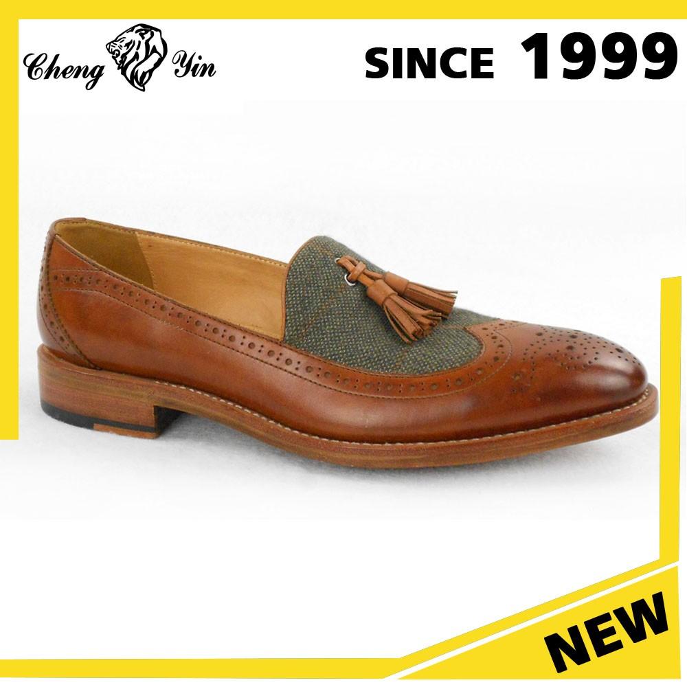 Shoedazzle Mens Shoes