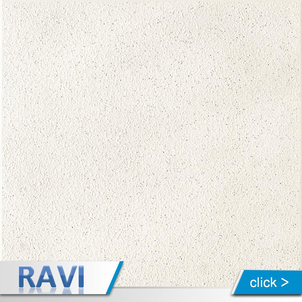 Finden Sie Hohe Qualität Küche Bodenfliesen Indien Hersteller und ...