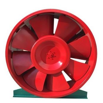 China Factory Air Intake Conditioning Centrifugal Blower Fan