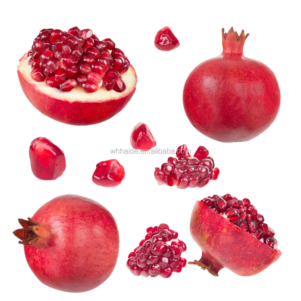 China Red Color Flavor Manufacturers And Curcuma Rmulsion Blackcurrant Flavour Suppliers On