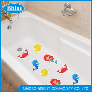 Bath Treads Bath Treads Suppliers And Manufacturers At Alibaba Com