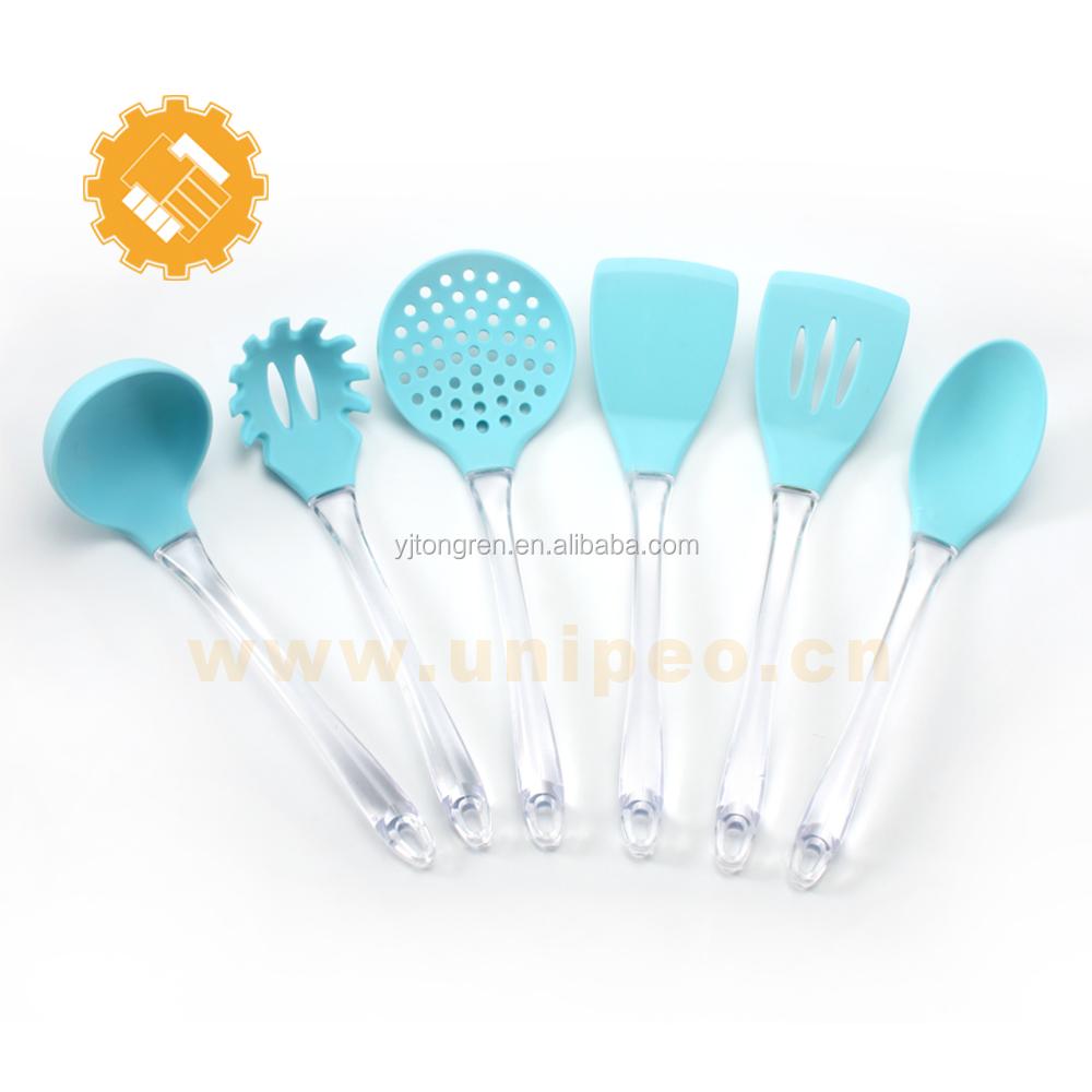 Kitchenware Wholesale, Home & Garden Suppliers - Alibaba