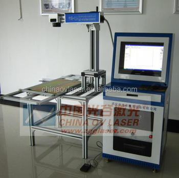laser rust removal machine price