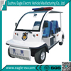Popular golf cars, unique electric vehicle, can be used for plant, EG6063PA