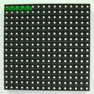 P12 SMD outdoor LED screen display