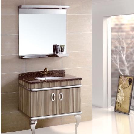 Venta al por mayor cuartos de baño minimalistas-Compre online los ...