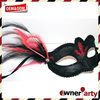 /product-detail/wholesale-cheap-funny-masks-new-product-design-plastic-facial-masks-60638036101.html