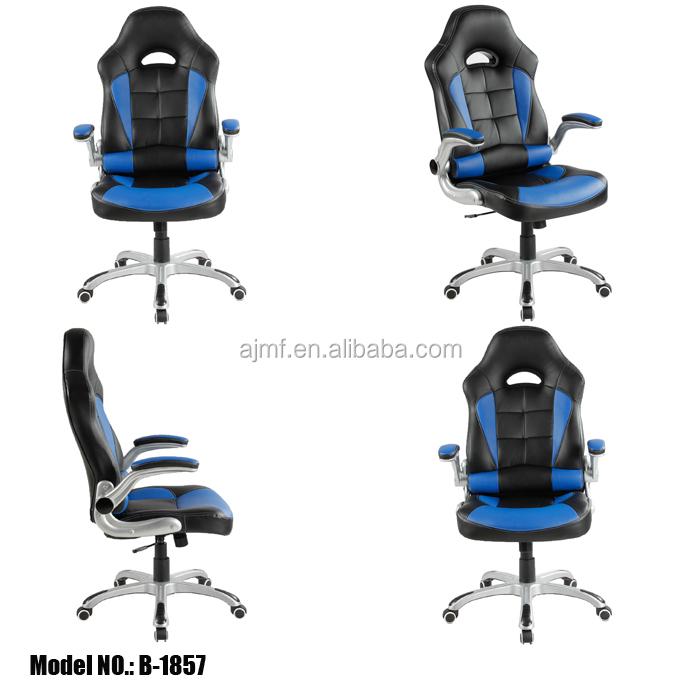 Meest Comfortabele Bureaustoel.Meest Comfortabele Akracing Gaming Stoel Bureaustoel Steelseries
