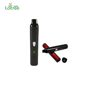 electronic cigarette vaporizador electronico 300 puffs rechargeable e hookah cartridge 30 flavors