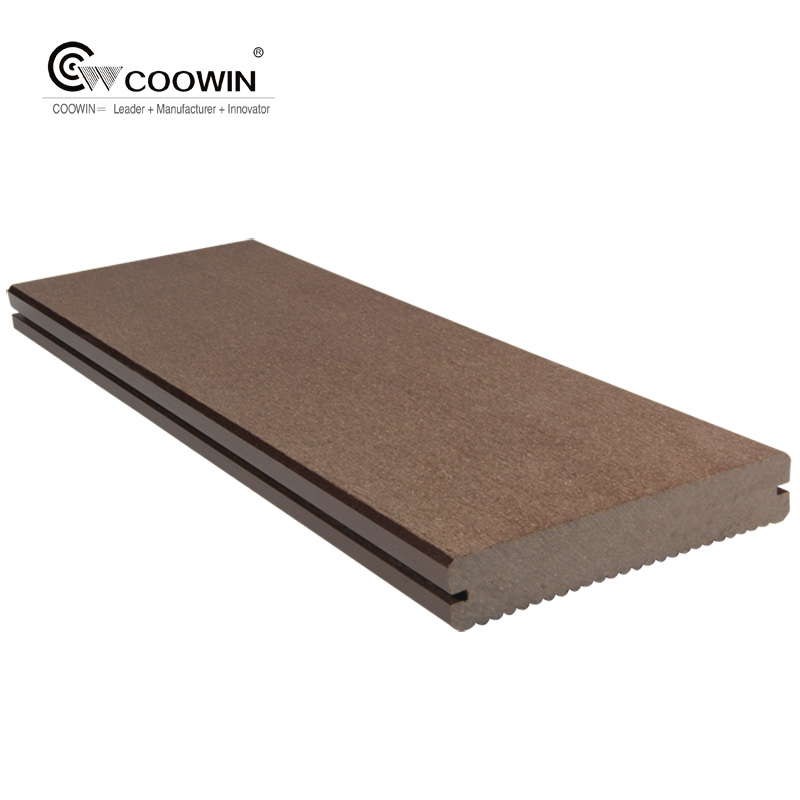 tongue and groove composite decking. Wpc Outdoor Tongue And Groove Composite Decking - Buy Decking,Composite Board Product On