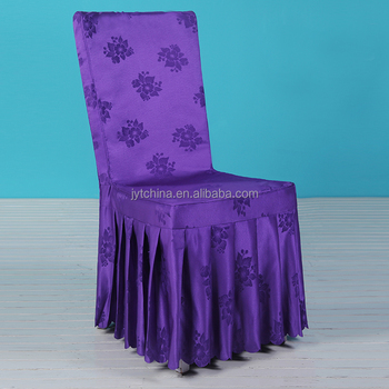 Terrific Twill Guangzhou Suede Pleated Shirt Short Spandex Chair Cover Buy Pleated Shirt Short Spandex Chair Cover High Quality Pleated Shirt Short Spandex Pabps2019 Chair Design Images Pabps2019Com