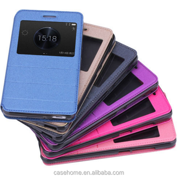 finest selection 2179f 4072a Mobile Phone Case For Htc Desire U,Flip Cover Case For Htc Desire Eye,Back  Case For Sony Ericsson Xperia Mini St15i - Buy Mobile Phone Case For Htc ...