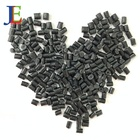 FACTORY PRICE pom pellets/pom gf25/recycle pom