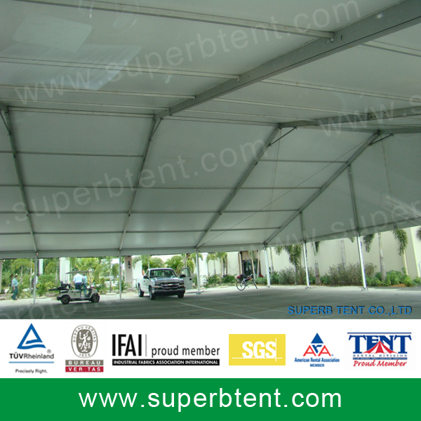 20x30 Party Wedding Tent Hot Sale Buy 20x30 Party