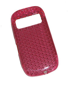 Back cover for Nokia c7 as new year gift