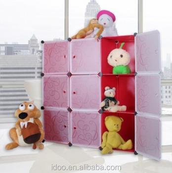 Home furniture mobile cube shelving storage units modular bookcase  FH AL0033 9. Home Furniture Mobile Cube Shelving Storage Units Modular Bookcase