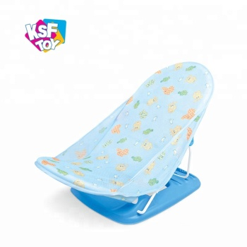 High quality safety bather seat baby bath chair for wholesale  sc 1 st  Shantou Chenghai Gang Sheng Trade Co. Ltd. - Alibaba & High quality safety bather seat baby bath chair for wholesale View ...