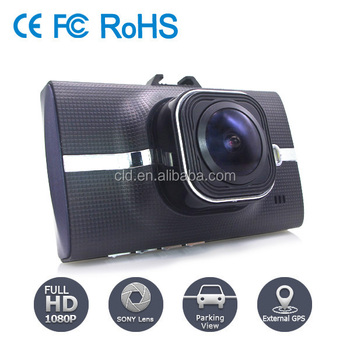 Full Feature Vehicle Tracker 1074405 moreover Leather Belt Camera With Night Vision   Motion Detection   Remote Control Lm Lb1185 Prodetail 2073 besides Popular Clear Visual Experience N 96655 Dash 60369830894 as well Product Car Tracker SIM Card GPRS SMS GPS Tracker hihrigueg as well Car Gps Blocker 959595251. on external gps tracker for car html
