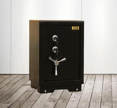 Electrónica lowes home secret diversion antigua caja fuerte ignífuga