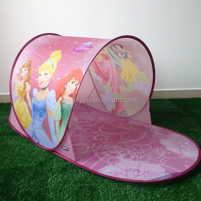 Beach tents for babies kids playing tent toy tent & Buy Cheap China beach tent for baby Products Find China beach ...