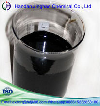 high quality emulsion bitumen 60/70 bitumen with reasonable price and fast delivery !!