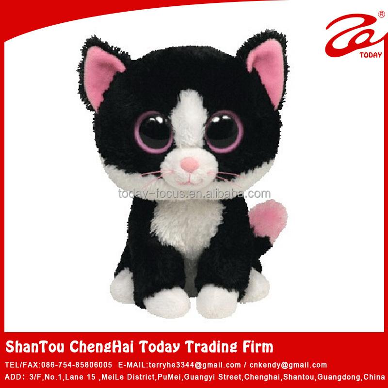 56a43de0f814 Custom Plush Toy,Plush Cat Slippers - Buy Plush Toy,Custom Plush Toy ...