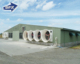 Chicken Cages Poultry Farm Industrial Chicken House For Sale